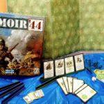 Memoir-441-300x202