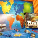 Risk1-300x227