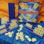 Rummikub-300x225