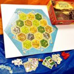 Settlers-of-Catan1-300x276