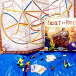 Ticket-to-Ride1-300x255